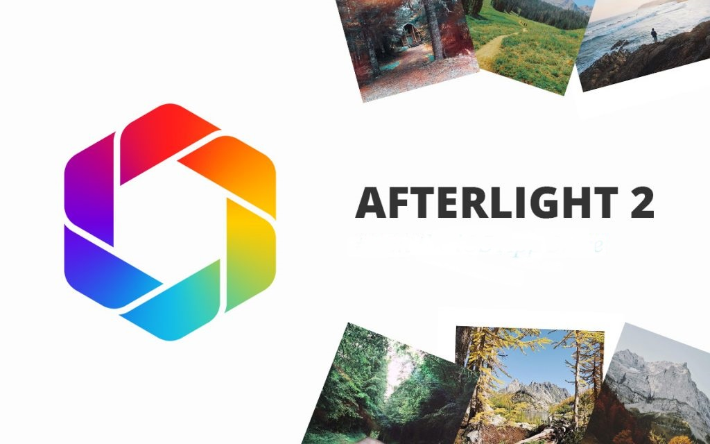 Afterlight Apk: Download & Install Latest Apk For Android